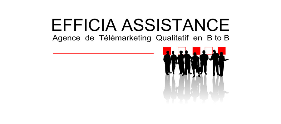 EFFICIA-ASSISTANCE