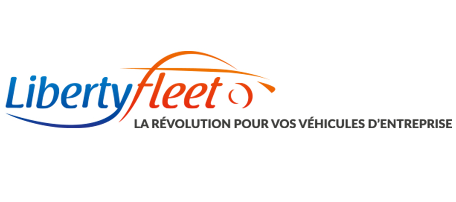 Logo-liberty-fleet-