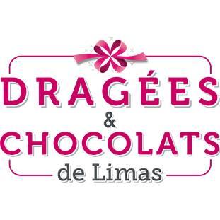 dragees-chocolats-de-limas