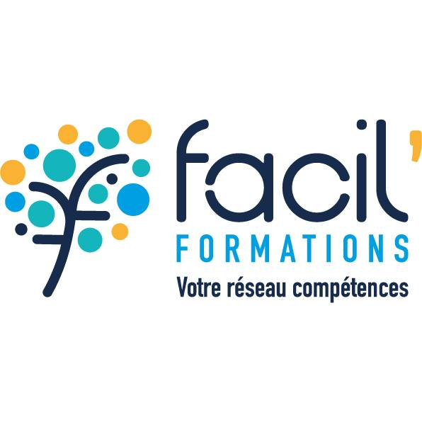 facil-formations