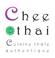 logo-chee-is-thaï-
