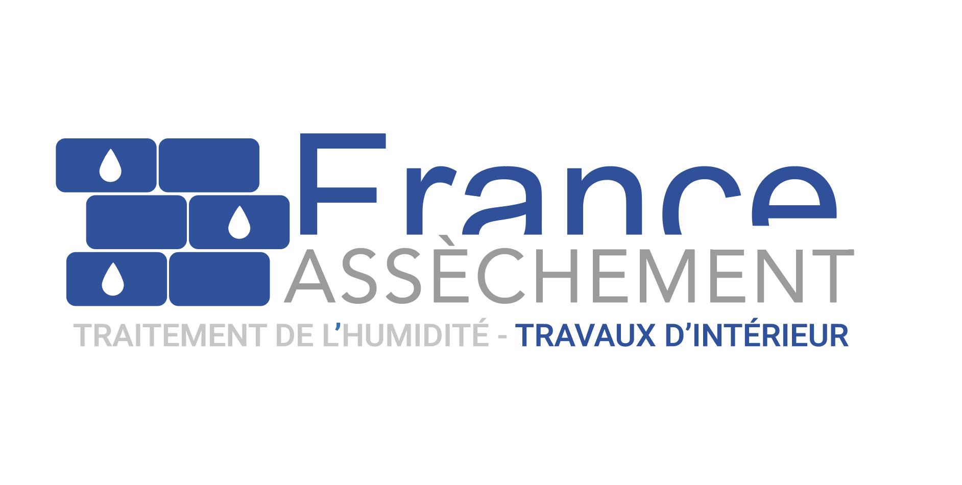 logo-france-assècheemnt