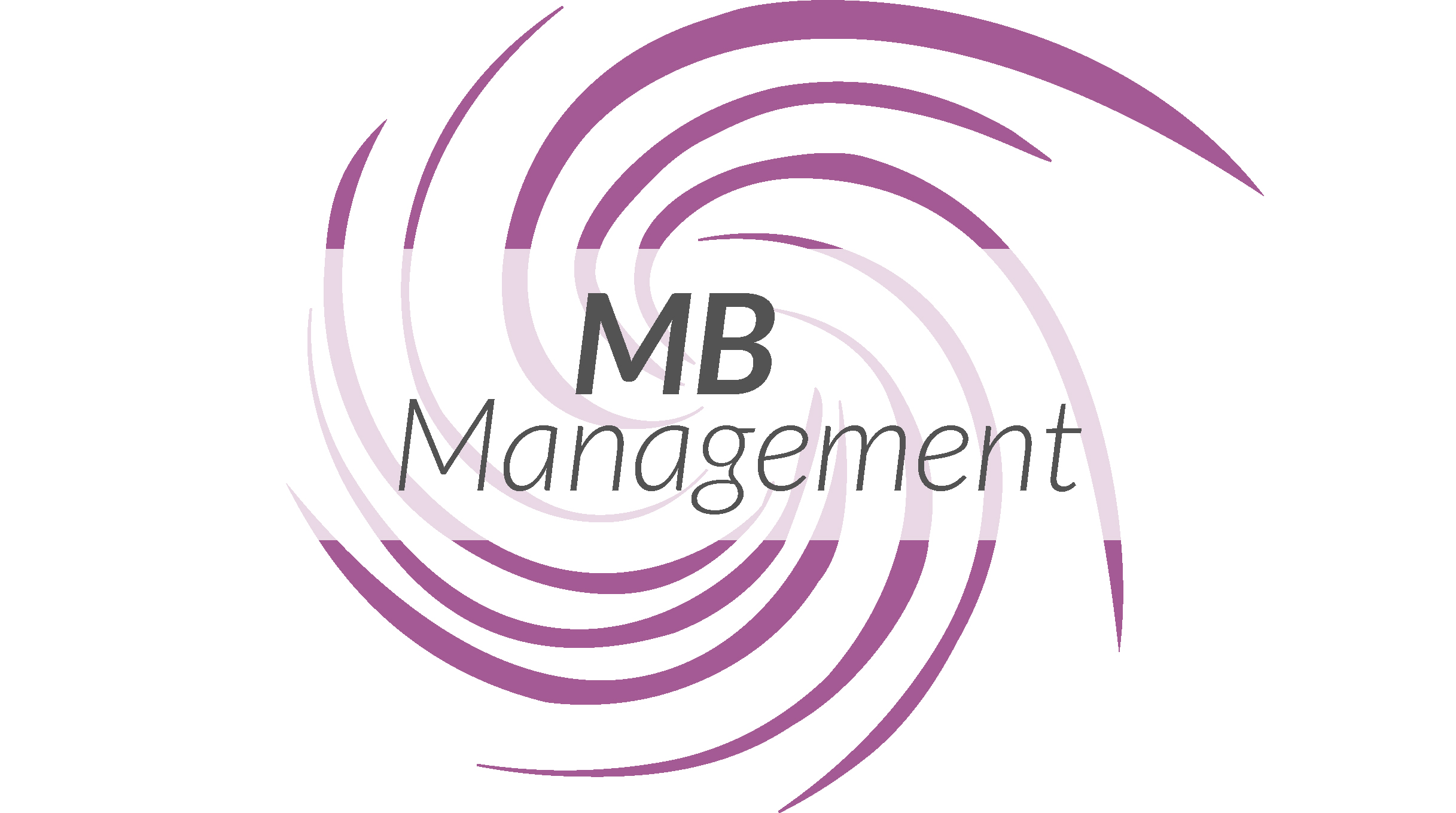 logo-mb-management
