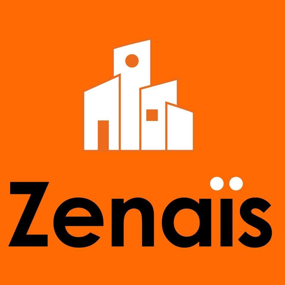 logo-zenais