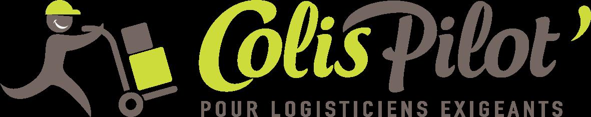 logo_colispilot_rvb_300dpi-1