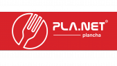 plancha-planet