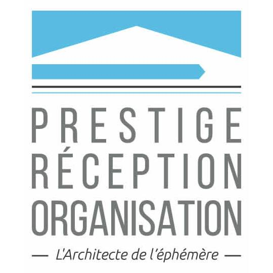 prestige-reception