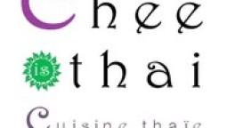 logo-chee-is-thaï-