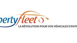 Logo-liberty-fleet-