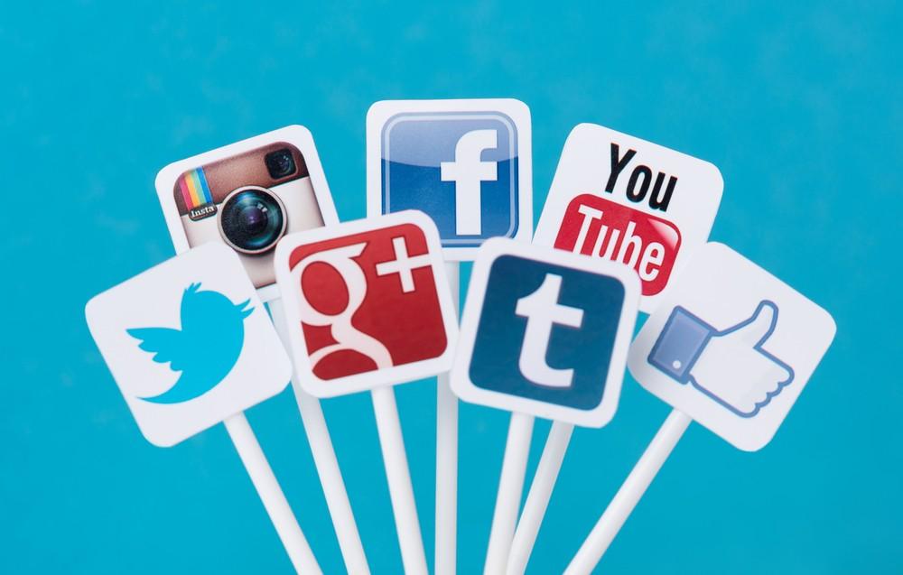 réseaux-sociaux2