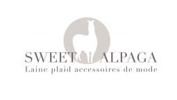 logo-sweet-alpaga