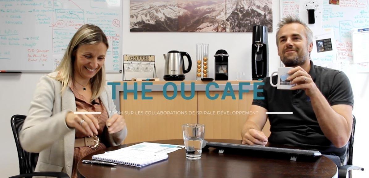 THe-ou-Café-N°1