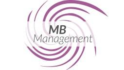 logo-mb-management