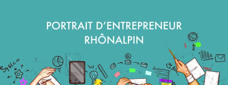portrait-entrepreneur-ra-1-768x289