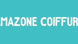 AMAZONE-COIFFURE
