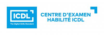 Logo-Centre-dExamen-Habilité-ICDL